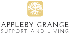 Appleby Grange Support and Living
